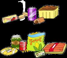 fast-food-154556_640