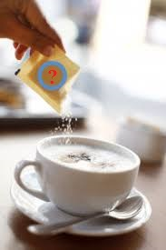 sucralose cafe